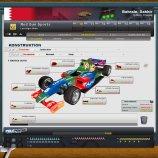 Скриншот Pole Position 2012