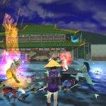 Скриншот Storm Riders Online – Изображение 170