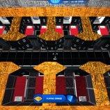 Скриншот Blockade Runner – Изображение 2