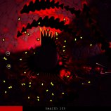 Скриншот Debrysis - An Awesome Badtrip – Изображение 5