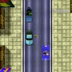 Скриншот GTA – Изображение 1