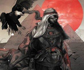 Слухи: новый Assassin's Creed станет «Ведьмаком» вДревнем Египте