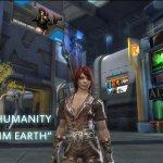 Скриншот Trinium Wars – Изображение 11