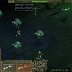 Скриншот Metalheart: Replicants Rampage – Изображение 2