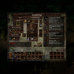 Скриншот Icewind Dale: Enhanced Edition – Изображение 1
