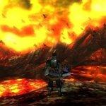 Скриншот Monster Hunter 4 – Изображение 12