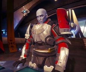 Гифка дня: самый забавный баг в бете Destiny 2