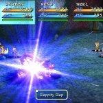 Скриншот Star Ocean: Second Evolution – Изображение 14