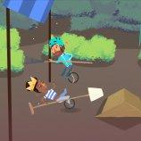 Скриншот Unfair Jousting Fair – Изображение 5