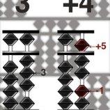 Скриншот Abacus' brain – Изображение 5