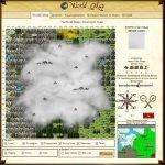 Скриншот Illyriad – Изображение 5