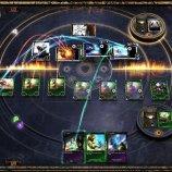 Скриншот Hex: Shards of Fate – Изображение 2