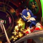 Скриншот Sonic: Lost World – Изображение 14