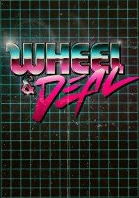 Обложка Wheel & Deal