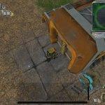 Скриншот Steel Giants – Изображение 24
