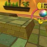 Скриншот Super Monkey Ball Step & Roll – Изображение 46