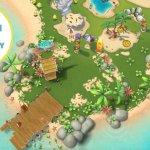 Скриншот Minions Paradise – Изображение 8