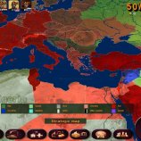 Скриншот Masters of the World, Geopolitcal Simulator 3