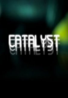 Catalyst Horror Game