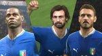 Pro Evolution Soccer 2014. Новые скриншоты - Изображение 2
