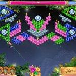 Скриншот Fairy Jewels 2 – Изображение 3