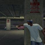 Скриншот Fear & Respect