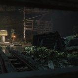 Скриншот Rise of the Tomb Raider: 20 Year Celebration