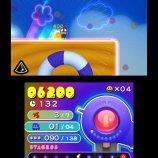 Скриншот Pacman & Galaga Dimensions
