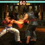 Скриншот Tekken 3D: Prime Edition – Изображение 119