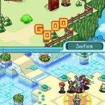Скриншот Digimon World DS – Изображение 2