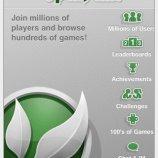 Скриншот TapInvaders – Изображение 1