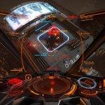 Скриншот Elite Dangerous: Arena – Изображение 3