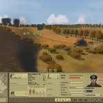 Скриншот Theatre of War (2007) – Изображение 119