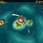 Скриншот Pirates: Battle for the Caribbean – Изображение 3