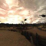 Скриншот Iron Storm – Изображение 9