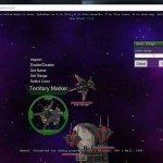 Скриншот The Universe Project – Изображение 6