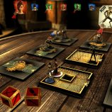 Скриншот The Living Dungeon – Изображение 3