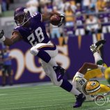 Скриншот  Madden NFL 17 – Изображение 3