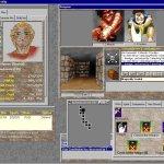 Скриншот Mordor 2 – Изображение 3