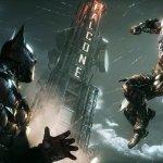Скриншот Batman: Arkham Knight – Изображение 21