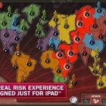 Скриншот Risk (2010) – Изображение 2