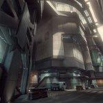 Скриншот Halo 4: Castle Map Pack – Изображение 1
