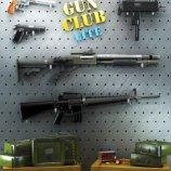 Скриншот GUN CLUB