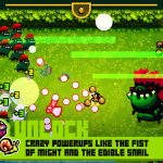 Скриншот Spooklands – Изображение 2