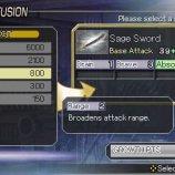 Скриншот Warriors Orochi 2 – Изображение 12
