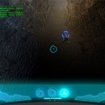 Скриншот Terra: Formations – Изображение 28