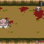 Скриншот The Binding of Isaac: Rebirth – Изображение 4