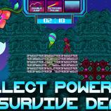 Скриншот PulseCharge