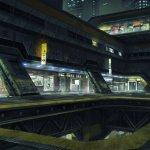 Скриншот Echo Tokyo: Phoenix – Изображение 9