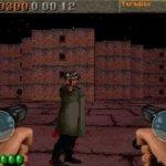 Скриншот Rise of the Triad (1994) – Изображение 14
